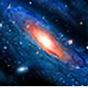 Eclipsing-Galaxy's avatar