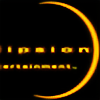 Eclipsion-ENT's avatar