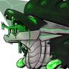 EclipsionArt's avatar