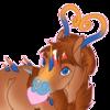 EclipsisHorreum's avatar