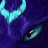 EclipsisStudios's avatar