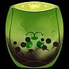 EclipssaSolarStudios's avatar