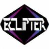 eclipter's avatar