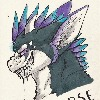EclipticArtz's avatar