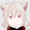 EclipticStar's avatar