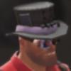 Eclispsis9108's avatar