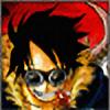ecllypse's avatar