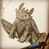 Eclypse654's avatar