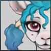 ecmajor's avatar