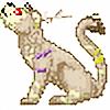 ECMD's avatar