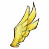 ECMonkey's avatar