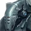 Ecnassianer's avatar