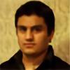 ECNet's avatar
