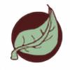 Eco--Friendly's avatar