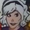 eco-anime's avatar