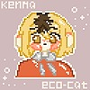eco-cat2599's avatar