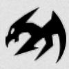 Eco-Strata's avatar