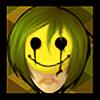 eco226's avatar