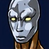 ecoabismo's avatar
