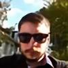 EcoCall's avatar
