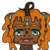 Ecochiartworks's avatar