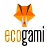 EcogamiShop's avatar