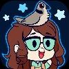 ecokitti's avatar