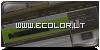 ecolorLT's avatar