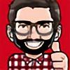 EComrad's avatar