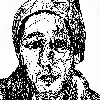 econdon's avatar