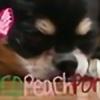 ecopeachpony's avatar