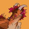 Ecorazzi's avatar