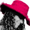 ecordoba's avatar