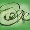 Ecore-Locus's avatar