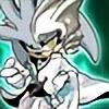 Ecosonic24's avatar