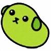 ecozay's avatar