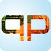 ECP-Pro's avatar