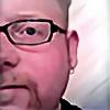 ecpowell's avatar