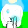 ECProductionsArt's avatar