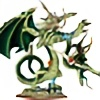 ECrerik's avatar