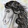 ecrit-vain's avatar