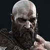 Ecrprod's avatar