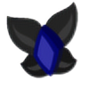 Ecscadine-Xerial's avatar