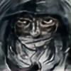 ecsian's avatar