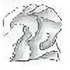 ecsoundman's avatar