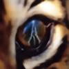 Ecstacy101's avatar