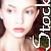 ecstasia-stock's avatar