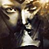 ecstasyvi's avatar