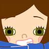 ecstaticOblivion's avatar