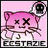Ecstazie-X's avatar